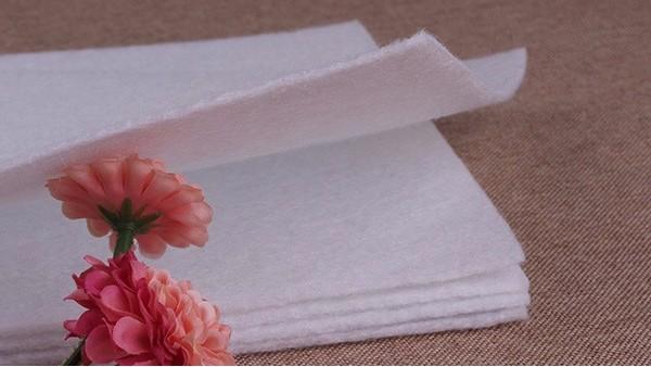 口罩过滤棉厂家力求更佳过滤性能的产品