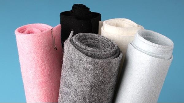 在进行针扎棉生产哪些是注意不可少的