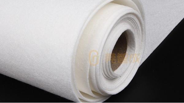 空调过滤器过滤棉厂家