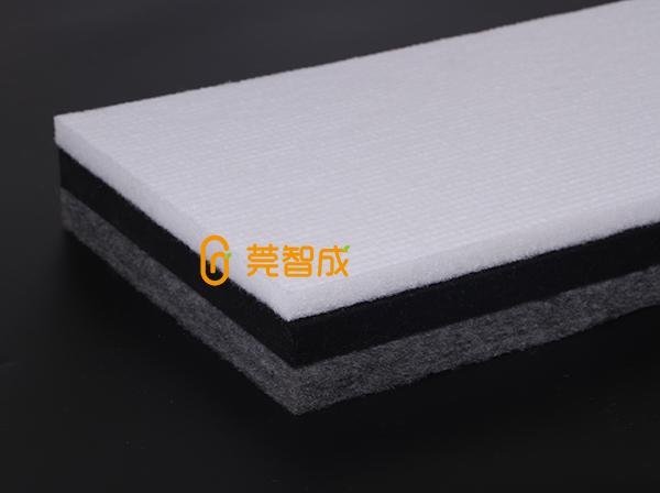 床垫硬质棉厂家