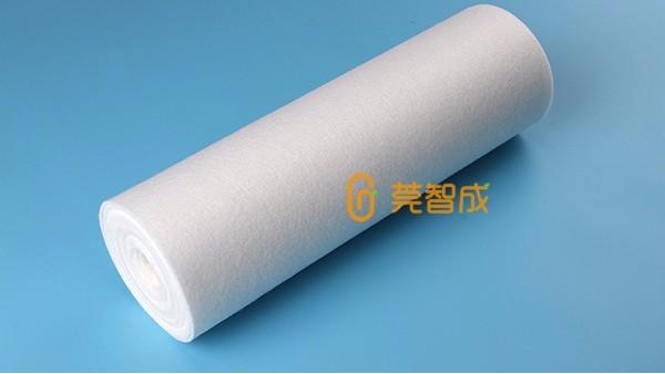 呼吸机过滤棉定制厂家