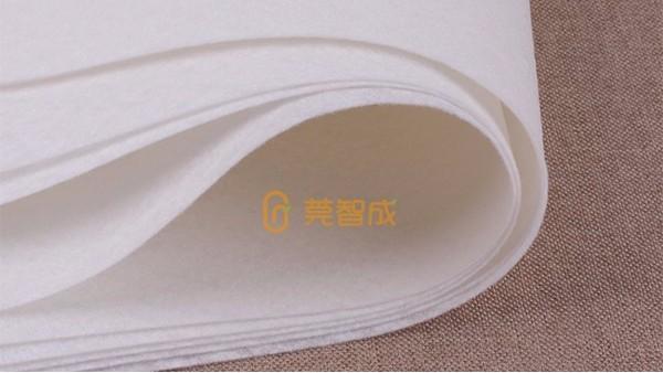 针刺无纺布工厂-产品的5大工艺生产技巧