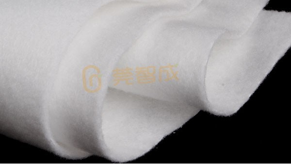 佛山针刺棉厂家-8年生产经验针刺棉
