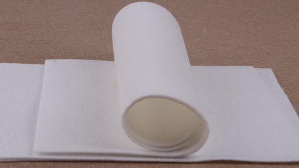 应用于农业领域的涤纶针刺无纺布具有哪些特点呢?