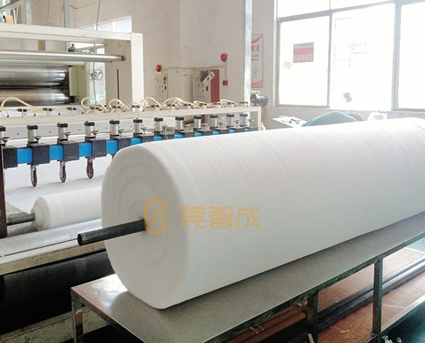 饮水机过滤棉厂家