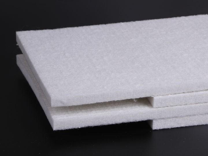 榻榻米代棕棉