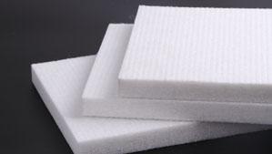 UL硬质棉