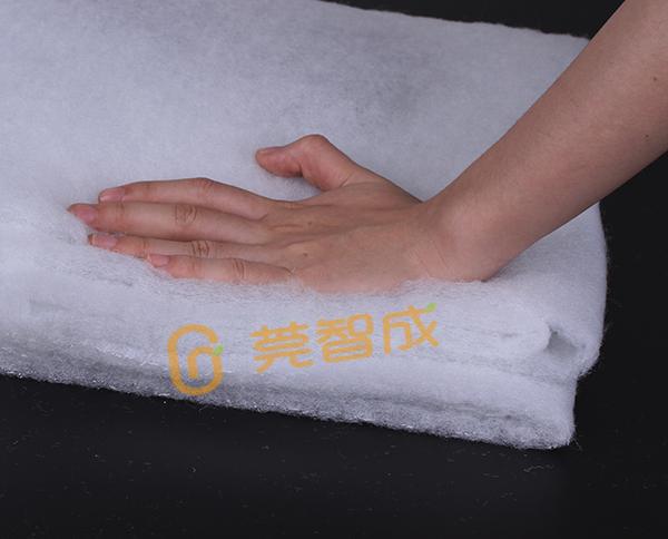 鱼缸空气过滤棉