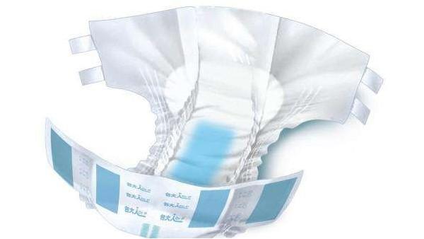 老龄化严重 全球成人纸尿裤市场规模突破90亿美元