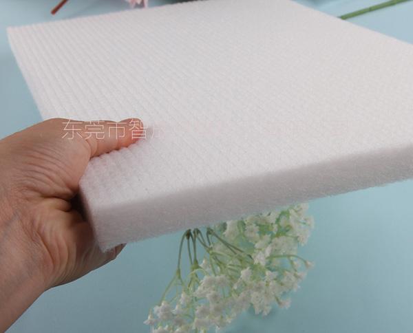 床围硬质棉厂家