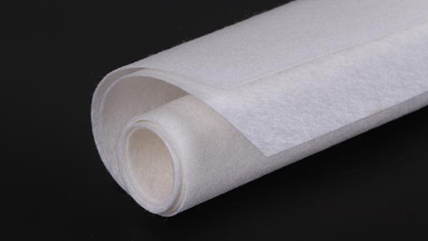 《一次性卫生用非织造材料的可冲散性试验方法及评价》标准通过审定