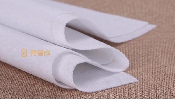 针刺无纺布工厂-怎么能控制产品的不均匀