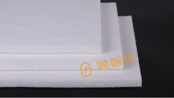东莞硬质棉厂家-严格选择原材料