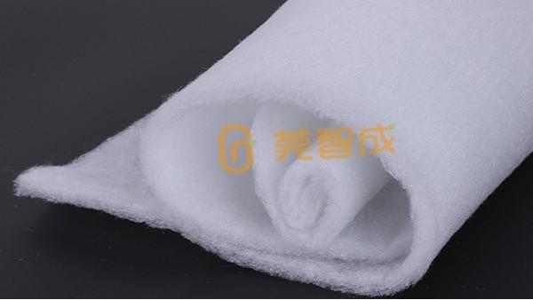 空气过滤棉可以重复使用吗?