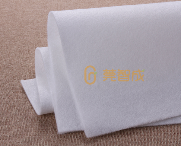 针刺棉生产厂家