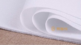 选择智成纤维针刺无纺布生产厂家大可放心